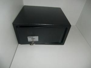 Cimg3645